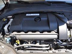 沃尔沃XC60优惠3万 购车另送装潢礼包