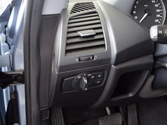 BMW 120i悦享升级版25万独享 仅限一台