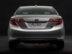新款凯美瑞南京最高优惠3千 现车送保险
