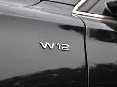 扎堆上市 8款八月份新上市车型点评