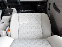 希旺 1.3L(柳机引擎)舒适型
