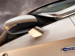 明年投入国产 雪铁龙DS5今年春季上市
