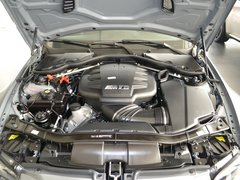宝马3系双门轿跑置换赠新车首年全险