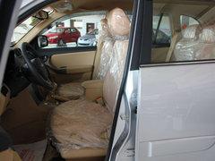 日系受地震影响 5月SUV销量前五名点评