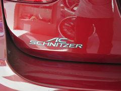 高性能原厂改装 AC Schnitzer ACS6实拍