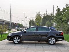 我选我爱 点评2011年编辑最喜欢的车型
