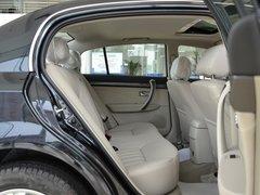 奔腾B70现金优惠1.55万元 另有特价车型
