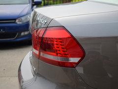 直降6万! 近期降价幅度较大的4款车型