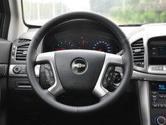 最具性价比 三款25万区间进口SUV推荐