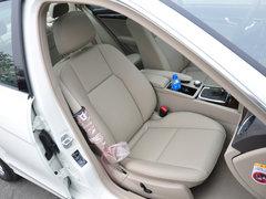 奔驰新C级/宝马3系/新沃尔沃S60对比