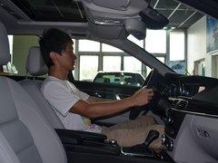 优惠6万冲销量 近期高降幅车型行情汇总