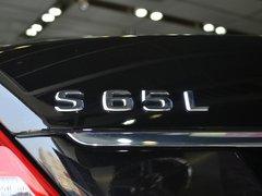 南京奔驰S65AMG优惠50万送5千装赠潢