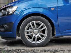 哪款适合你 四款不同风格小型车推荐