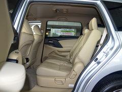 大空间/定位各有不同 3款MPV车型推荐