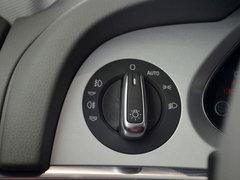 奥迪A6柴油版现车5台将到店 价格稳定