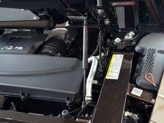 掀掉盖头看赛道 奥迪R8 Spyder到店实拍