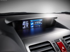 明年进口未来国产 四款跨界SUV全面解析