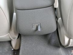 有空间有面子 5款自主品牌紧凑车型推荐