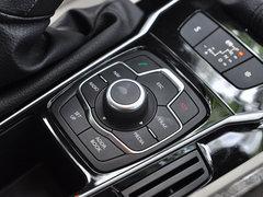 择优而选之 年内上市的热门中型车推荐