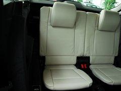 宝泽2011款BMW X5标签价提车 仅限十台