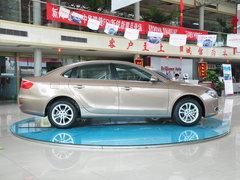 中华H530有大量现车到店 购车送礼品