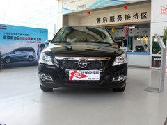 海马汽车普力马南京最高优惠8千 现车