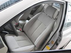 英伦SC7(海景)直降6000元 现车销售