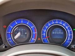 比亚迪G3R优惠现金5000元 少量现车销售