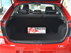 马自达睿翼现金优惠6000元 现车销售
