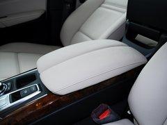宝马X5 xDrive35i少量车供应 时尚奢华