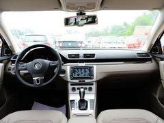 一汽-大众迈腾现金优惠1万 限2.0T车型