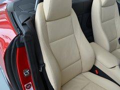 全新BMW Z4敞篷限时限量供应 个性激情