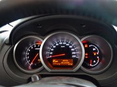适合长途自驾游 4款经济型硬派SUV导购