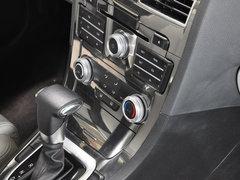 中华H530购车无需预订 现车足颜色可选