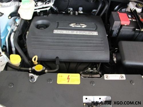 5款节能环保SUV车型推荐:省油才是王道