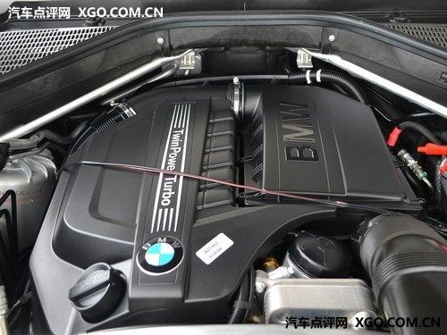 宝马X5现车充足 无需加价暂无优惠信息