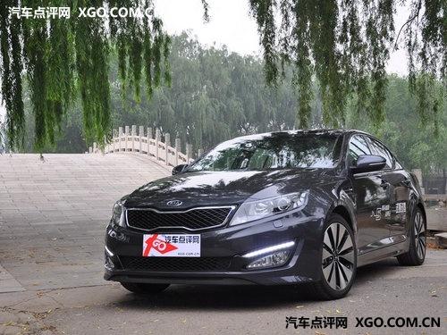 武汉国际车展倒计时 该出手时就出手