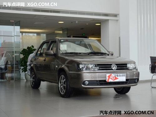 通用大众领先 2011年销量前十车型推荐