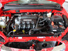2011 比亚迪G3R 1.5L MT 尚雅型-第2张图