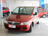 2010 众泰M300 1.6L 汽油5座基本型-第7张图