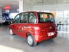 2010 众泰M300 1.6L 汽油5座基本型-第5张图