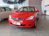 2011 比亚迪G3R 1.5L MT 尚雅型-第1张图