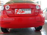 2011款 1.5L MT 尚雅型-第4张图