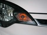 2011款 1.5L Xross豪华版-第1张图