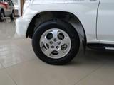 2010缓 猎豹飞腾 经版 2.0 四驱舒适型