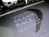 沃尔沃XC60环球帆船赛纪念版 即将到店