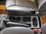 2012款 1.0MT舒适型-第4张图