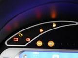 2012款 1.0MT舒适型-第3张图