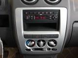 2012款 1.0MT舒适型-第2张图