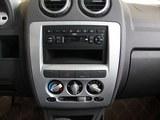 2012款 1.0MT舒适型-第1张图